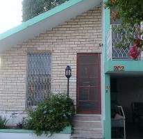 Foto de casa en venta en  , obrera, tampico, tamaulipas, 3800511 No. 01
