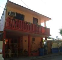 Foto de casa en venta en, obrera, tampico, tamaulipas, 810783 no 01