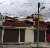 Foto de casa en venta en, obrero campesina, xalapa, veracruz, 1252899 no 01