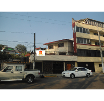 Foto de casa en venta en  , obrero campesina, xalapa, veracruz de ignacio de la llave, 1777612 No. 01