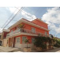 Foto de casa en venta en  , obrero campesina, xalapa, veracruz de ignacio de la llave, 2267386 No. 01
