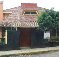 Foto de casa en venta en  , obrero campesina, xalapa, veracruz de ignacio de la llave, 2673567 No. 01