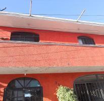 Foto de casa en venta en  , obrero campesina, xalapa, veracruz de ignacio de la llave, 3003085 No. 01
