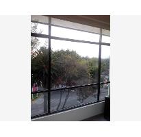 Foto de departamento en venta en  837, álamos, benito juárez, distrito federal, 2775101 No. 01