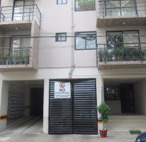 Foto de departamento en renta en, obrero popular, azcapotzalco, df, 2276090 no 01