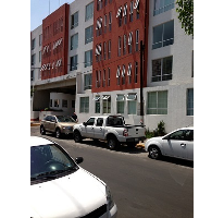 Foto de departamento en renta en, obrero popular, azcapotzalco, df, 2140597 no 01