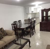 Foto de departamento en renta en  , obrero popular, azcapotzalco, distrito federal, 3798842 No. 01