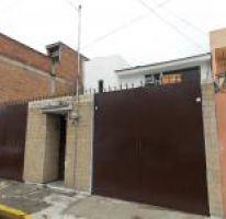 Foto de casa en renta en obreros de cananea 119, guadalupe, toluca, estado de méxico, 2195512 no 01