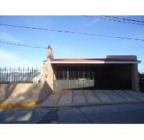Foto de casa en venta en observatorio #1 esquina con jesus , cerro del vigía, mazatlán, sinaloa, 2503085 No. 01