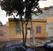 Foto de casa en venta en, observatorio, miguel hidalgo, df, 2021163 no 01