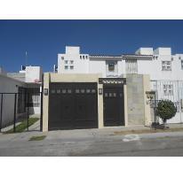 Foto de casa en renta en  , misión mariana, corregidora, querétaro, 2946998 No. 01