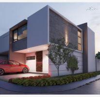Foto de casa en venta en obsidiana 2388, arenales tapatíos, zapopan, jalisco, 2190451 no 01
