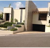 Foto de casa en venta en obsidiana 45, el pedregal, querétaro, querétaro, 897243 No. 01