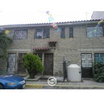Foto de casa en venta en  85, luis donaldo colosio, acapulco de juárez, guerrero, 2864015 No. 01