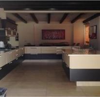 Foto de casa en venta en obsidiana , el pedregal de querétaro, querétaro, querétaro, 3369027 No. 01