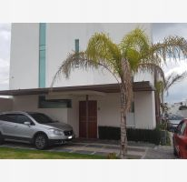 Foto de casa en venta en, obsidiana, san pedro cholula, puebla, 2064854 no 01