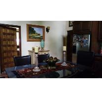 Foto de casa en venta en ocampo 66-c , ajijic centro, chapala, jalisco, 2816114 No. 05