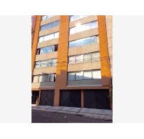 Foto de departamento en renta en ocaso / hermoso depto. en renta 0, insurgentes cuicuilco, coyoacán, distrito federal, 2669062 No. 01