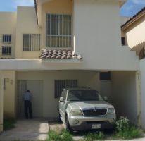 Foto de casa en venta en ocazo 22, la rosita, torreón, coahuila de zaragoza, 2103376 no 01