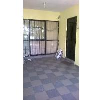 Foto de casa en venta en, oceanía boulevares, saltillo, coahuila de zaragoza, 1187913 no 01