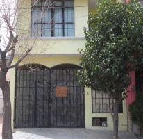 Foto de casa en venta en, oceanía boulevares, saltillo, coahuila de zaragoza, 1676608 no 01
