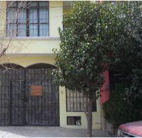 Foto de casa en venta en, oceanía boulevares, saltillo, coahuila de zaragoza, 1917424 no 01