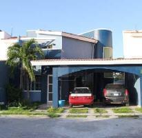 Foto de casa en renta en oceania este , hacienda del mar, carmen, campeche, 0 No. 01