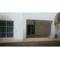 Foto de casa en renta en oceanía sur 0, hacienda del mar, carmen, campeche, 2579436 No. 01