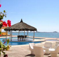 Foto de casa en venta en oceanica 4772, 5a gaviotas, mazatlán, sinaloa, 1766270 no 01