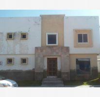 Foto de casa en venta en océano 166, jardín real, zapopan, jalisco, 2217928 no 01