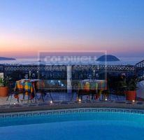 Foto de casa en venta en oceano atlantico 82, rincón de guayabitos, compostela, nayarit, 740909 no 01