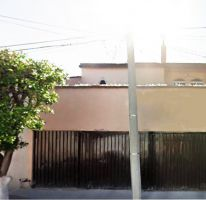 Foto de casa en venta en océano pacífico 405, lindavista, león, guanajuato, 1765018 no 01