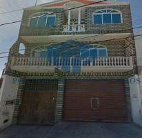 Foto de casa en venta en oceano pacifico 45, lomas lindas i sección, atizapán de zaragoza, estado de méxico, 2223498 no 01