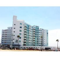 Foto de casa en renta en  , playas de tijuana sección costa hermosa, tijuana, baja california, 2726408 No. 01