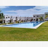 Foto de casa en venta en ochitepec 36, 3 de mayo, xochitepec, morelos, 1687762 no 01