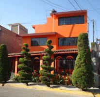 Foto de casa en venta en, ocho cedros, toluca, estado de méxico, 2341620 no 01