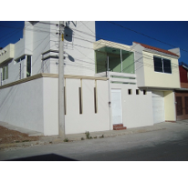 Foto de casa en venta en, ocho cedros, toluca, estado de méxico, 1684414 no 01