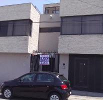 Foto de casa en venta en  , ocho cedros, toluca, méxico, 2269615 No. 01