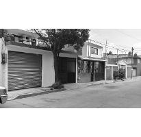 Foto de casa en venta en  , ocho cedros, toluca, méxico, 2593159 No. 02
