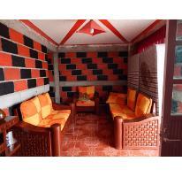 Foto de terreno habitacional en venta en  , ocho cedros, toluca, méxico, 2940597 No. 01