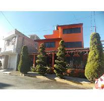Foto de casa en venta en  , ocho cedros, toluca, méxico, 2961514 No. 01