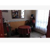 Foto de casa en venta en  , ocho cedros, toluca, méxico, 2989434 No. 01