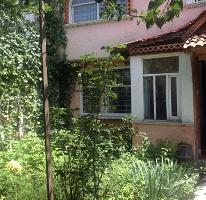 Foto de casa en venta en  , ocho cedros, toluca, méxico, 3595046 No. 01