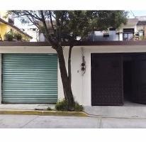Foto de casa en venta en  , ocho cedros, toluca, méxico, 3988865 No. 01