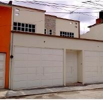 Foto de casa en venta en  , ocho cedros, toluca, méxico, 4315259 No. 01