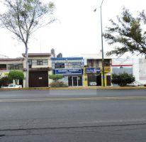 Foto de local en renta en ocolusen 1, ejidal ocolusen, morelia, michoacán de ocampo, 1014499 no 01