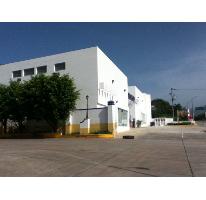 Foto de bodega en renta en, ocosingo centro, ocosingo, chiapas, 1310061 no 01
