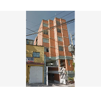 Foto de departamento en venta en ocote 40, san josé de los cedros, cuajimalpa de morelos, distrito federal, 2674548 No. 01
