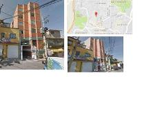 Foto de departamento en venta en ocote 40, san josé de los cedros, cuajimalpa de morelos, distrito federal, 3871332 No. 01