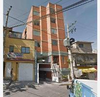 Foto de departamento en venta en ocote 40, san josé de los cedros, cuajimalpa de morelos, distrito federal, 3900107 No. 01